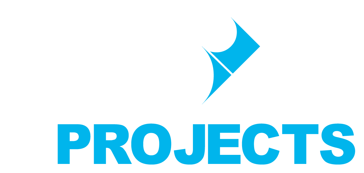 Agile IT Projects