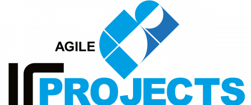 logo-agile-it-projects-pos
